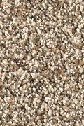 Karastan Bentwood Park - Harvest Moon Carpet