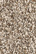 Karastan Bentwood Park - Pebble Beach Carpet