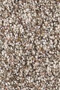 Karastan Bentwood Park - Mushroom Carpet