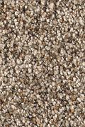 Karastan Bentwood Park - Nomad Carpet