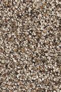 Karastan Bentwood Park - Gypsy Moth Carpet