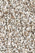 Karastan Bentwood Park - Misty Morn Carpet