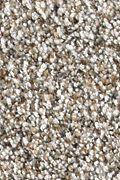 Karastan Bentwood Park - Folkstone Carpet