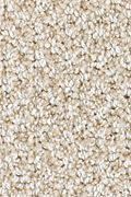 Karastan Striking View - English Toffee Carpet