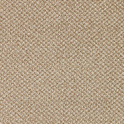 Cambridge Manor in Harvest - Carpet by Mohawk Flooring