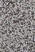 Karastan Serene Scene - Oxygen Carpet