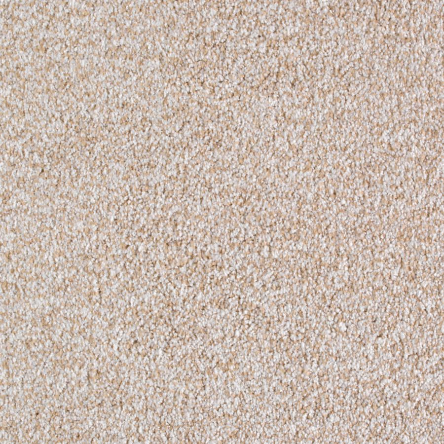 ProductVariant swatch small for Soft Whisper flooring product