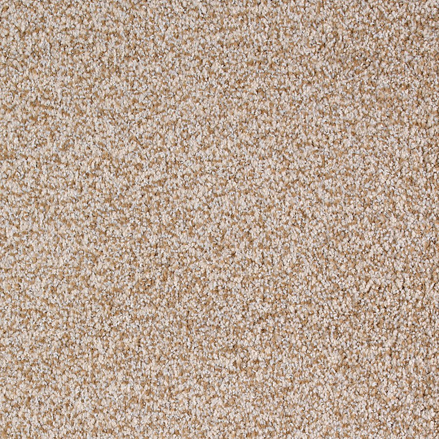ProductVariant swatch small for Sandstone flooring product