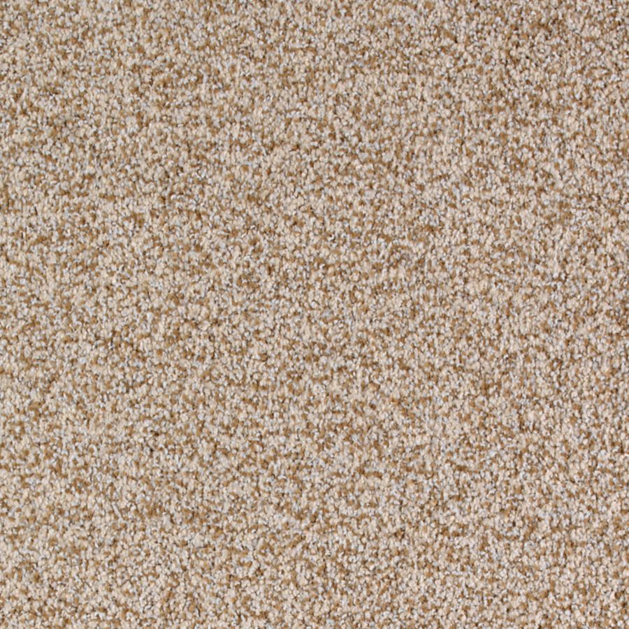 ProductVariant swatch small for Pristine flooring product