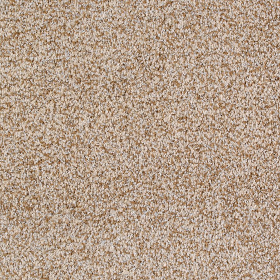 ProductVariant swatch large for Sapling flooring product