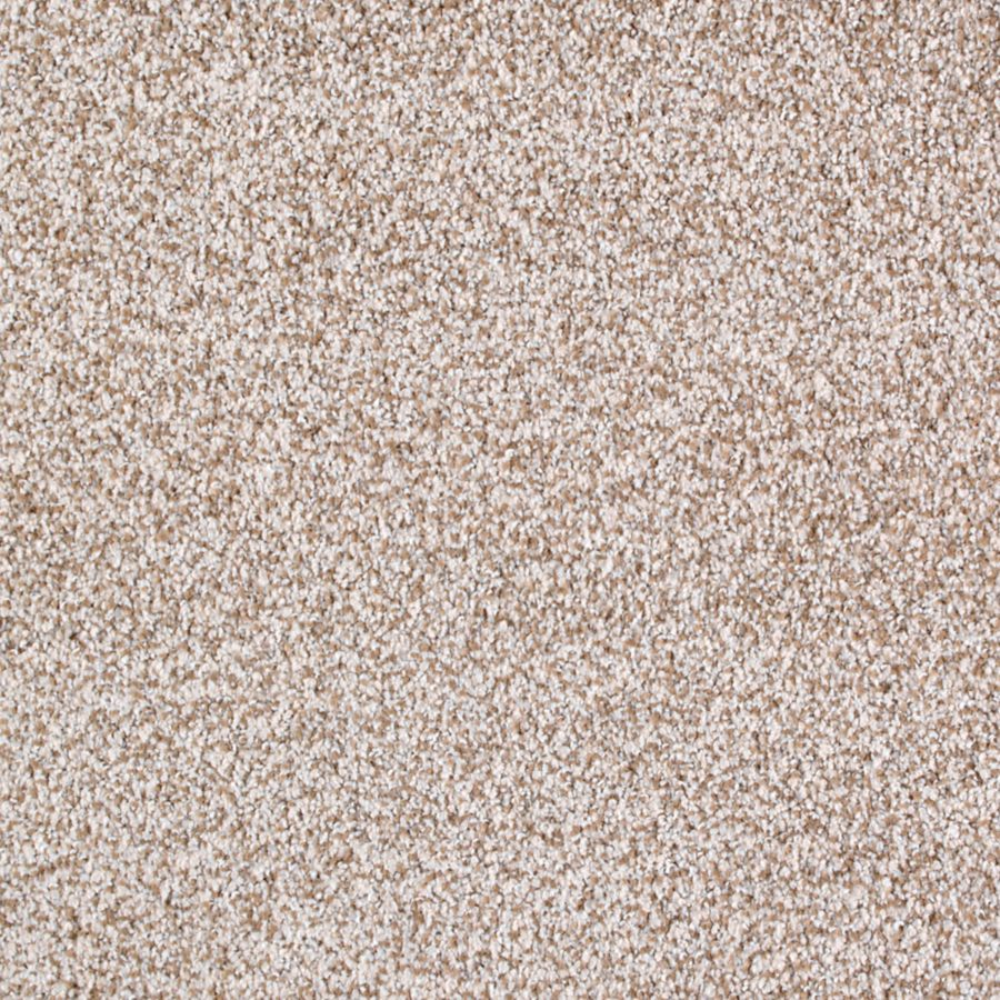 ProductVariant swatch small for Utopia flooring product