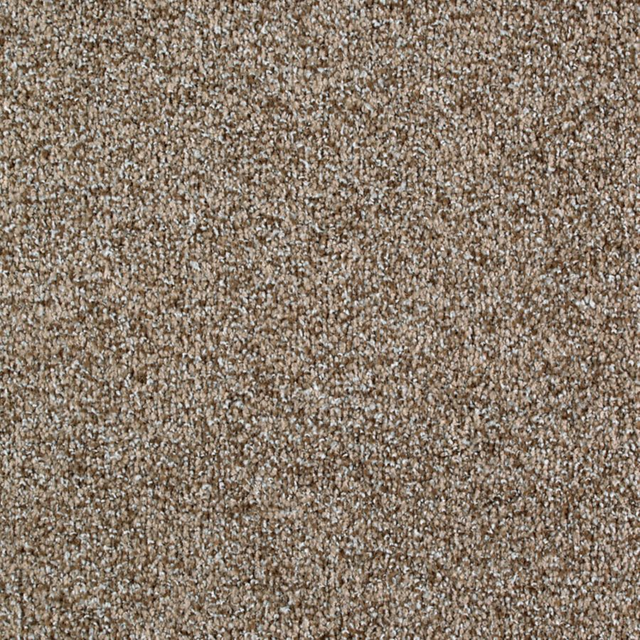 ProductVariant swatch small for Basketweave flooring product