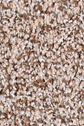 Karastan Serene Scene - Harmonious Carpet