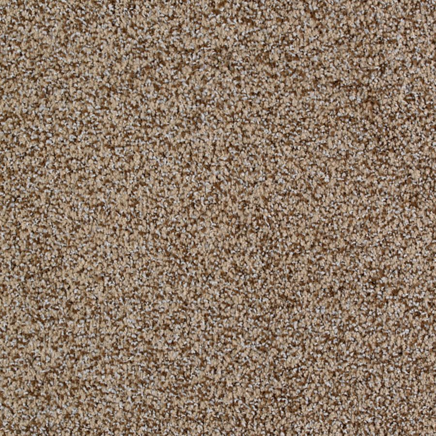 ProductVariant swatch small for Suede flooring product