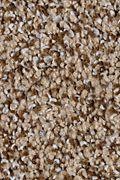 Karastan Serene Scene - Suede Carpet