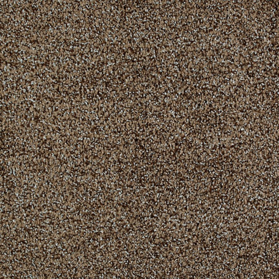 ProductVariant swatch small for Down To Earth flooring product