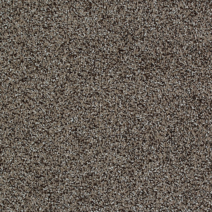 ProductVariant swatch small for Arrowwood flooring product