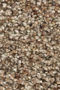 Karastan Rustic Appeal - Stonington Beige Carpet