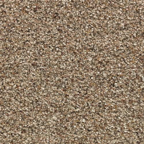 Instinctive Flair Stonington Beige 9735