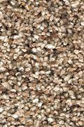 Karastan Rustic Appeal - Renoir Bisque Carpet