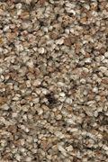 Karastan Rustic Appeal - Fawn Brindle Carpet