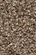Karastan Rustic Appeal - Bashful Taupe Carpet