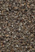 Karastan Rustic Appeal - Polished Ebony Carpet
