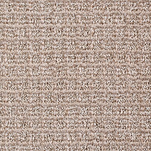 Mohawk Industries Lasting Rhythm Chamois Carpet Kansas