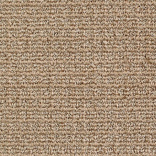 Mohawk Industries Eternal Symmetry Pewter Carpet