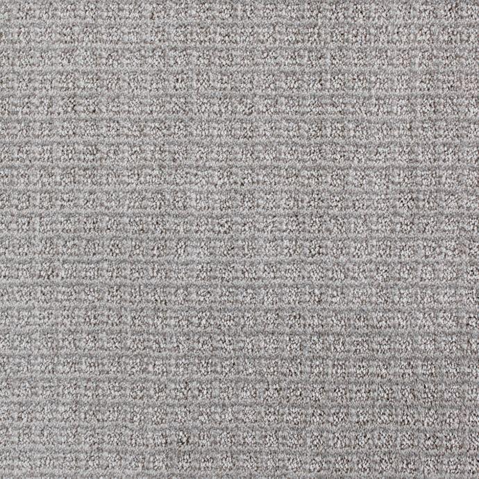 Equilibrium Vapor 9915