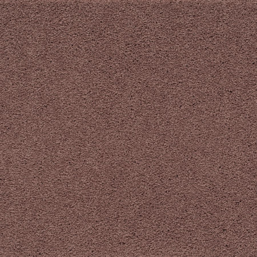 ProductVariant swatch small for Wondrous flooring product