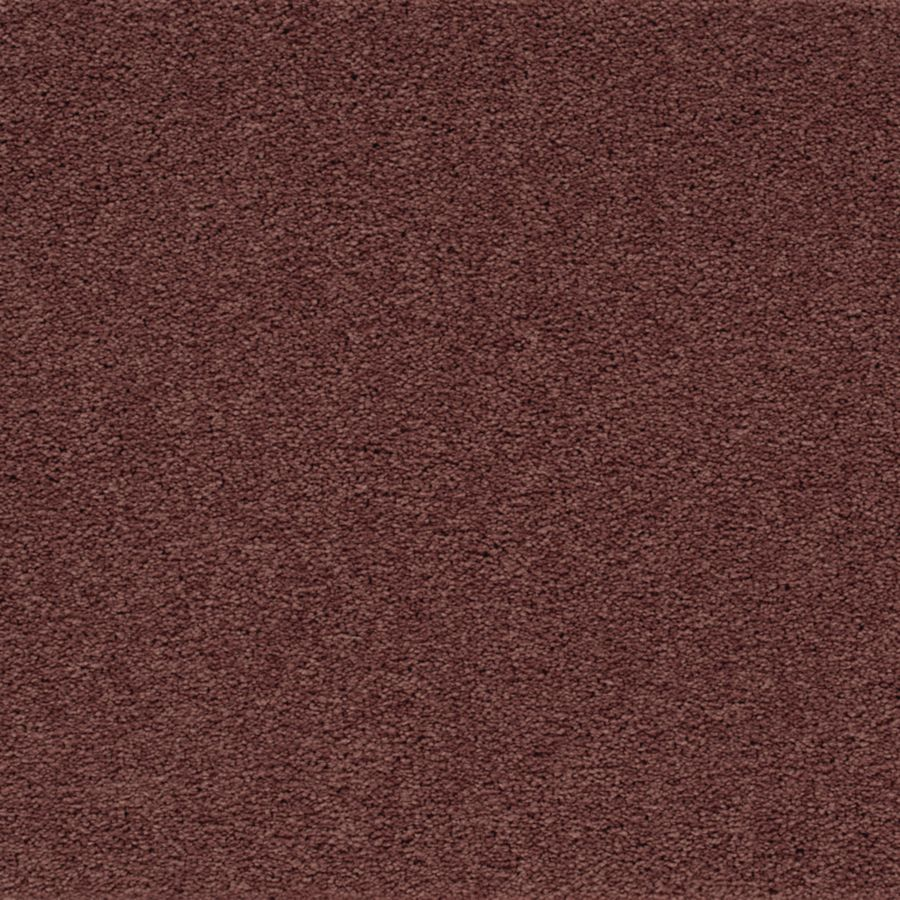ProductVariant swatch small for Desire flooring product