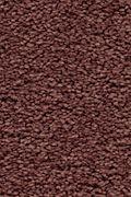 Karastan Adrenaline - Desire Carpet