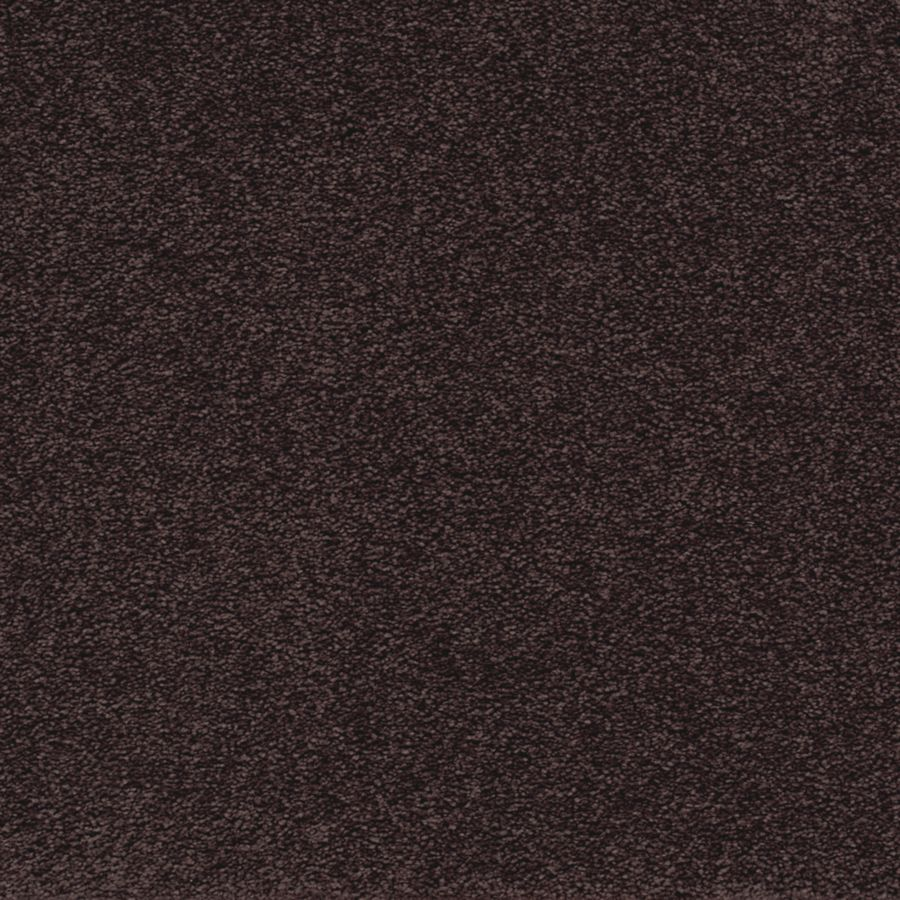 ProductVariant swatch small for Majestic flooring product