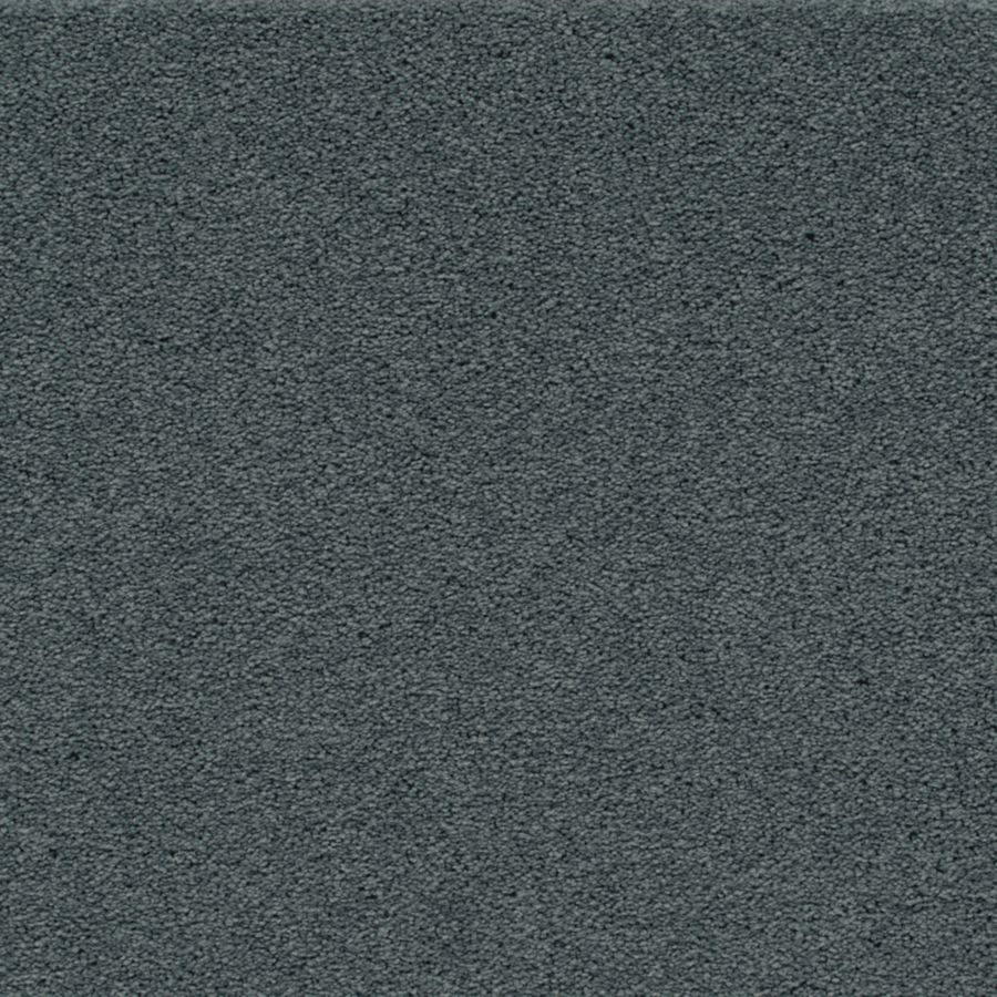 ProductVariant swatch small for Fantastic flooring product