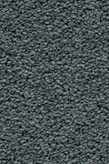 Karastan Adrenaline - Fantastic Carpet