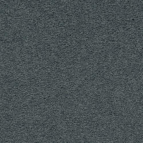 Dynamic Display Sonata 9530