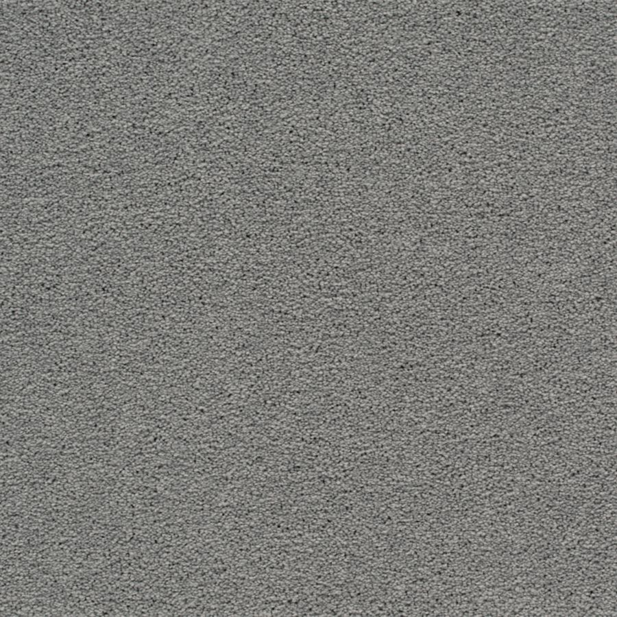 ProductVariant swatch small for Stunning flooring product