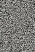 Karastan Adrenaline - Stunning Carpet