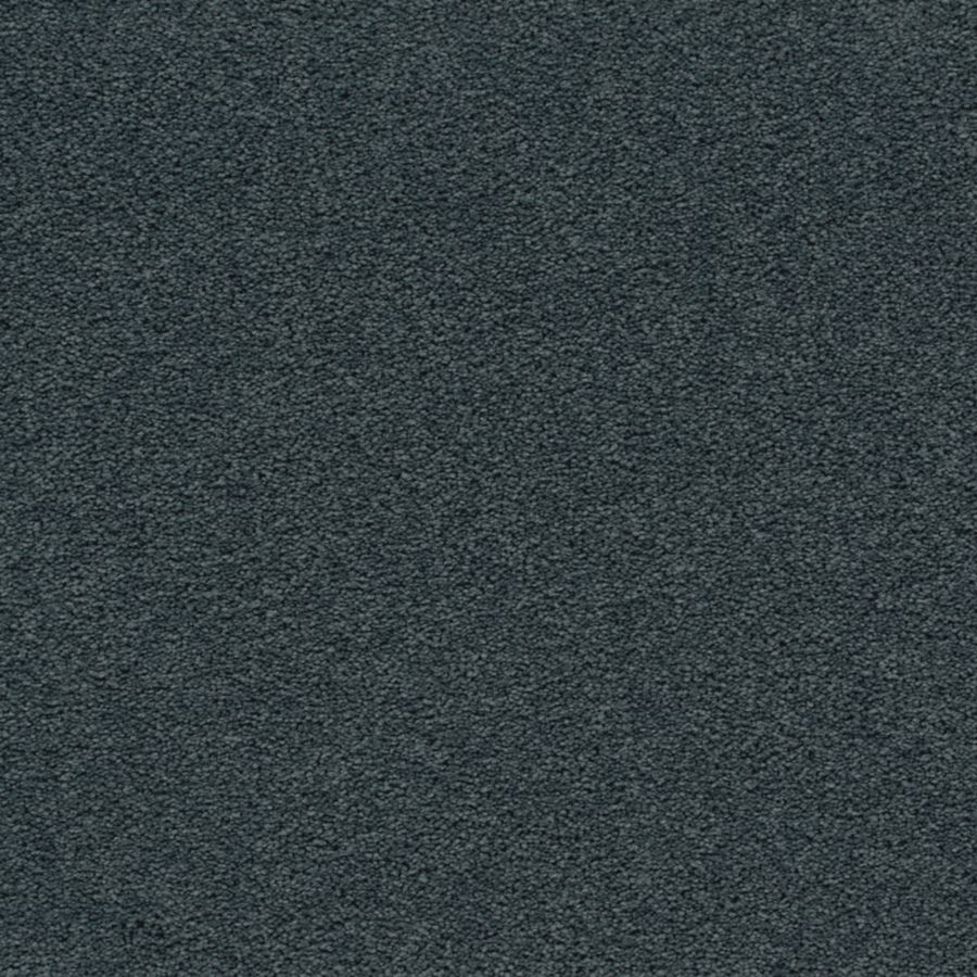 ProductVariant swatch small for Vivacious flooring product
