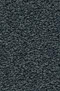Karastan Adrenaline - Vivacious Carpet
