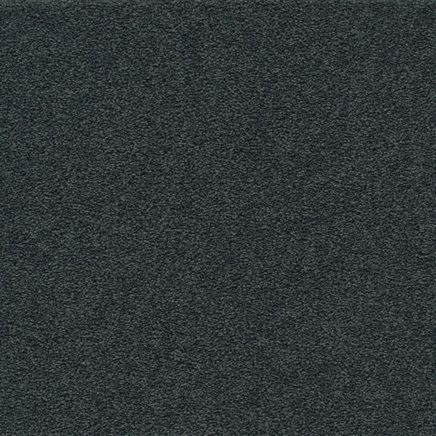 ProductVariant swatch small for Spirited flooring product
