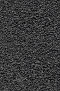 Karastan Adrenaline - Romance Carpet