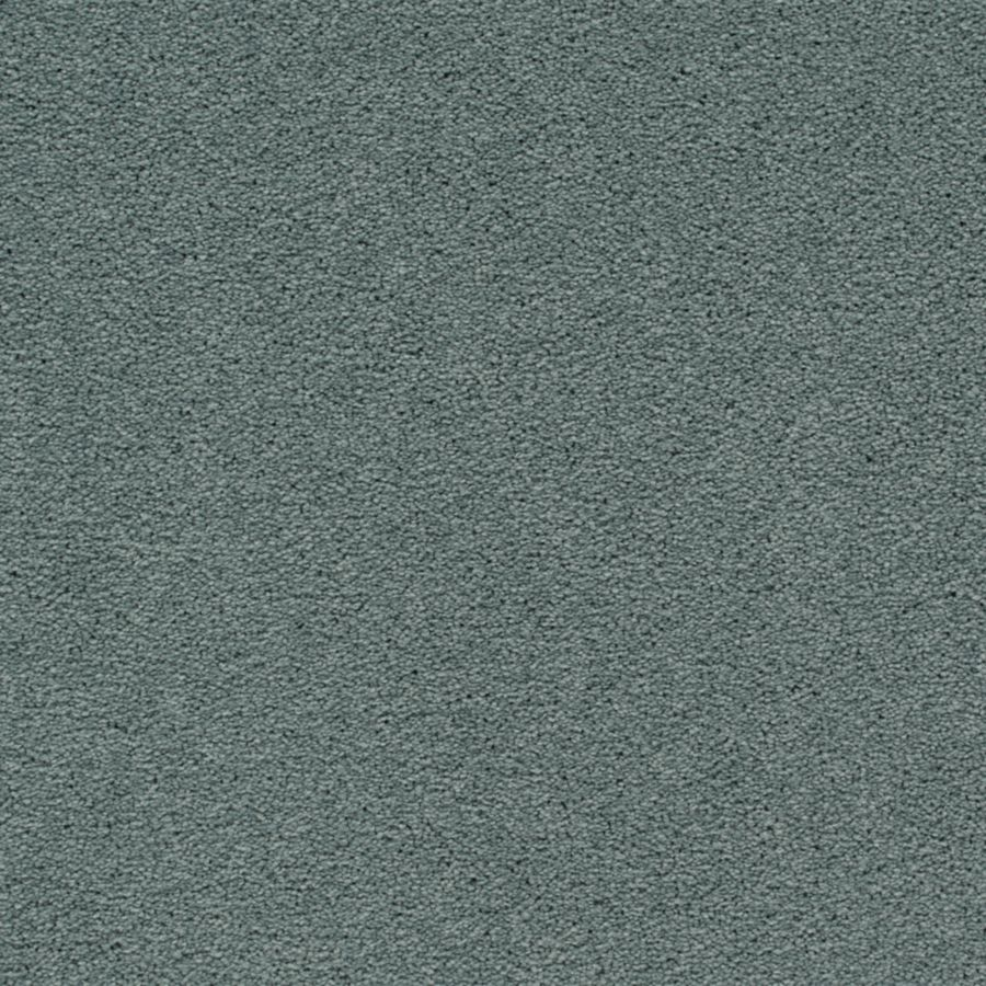 ProductVariant swatch small for Electric flooring product