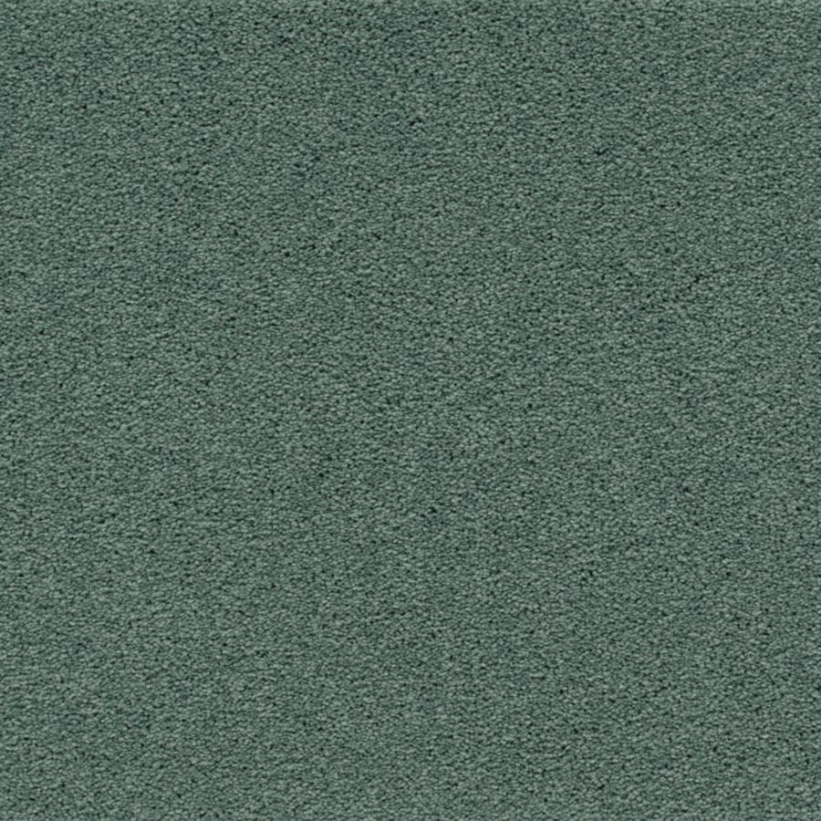 ProductVariant swatch small for Effortless flooring product