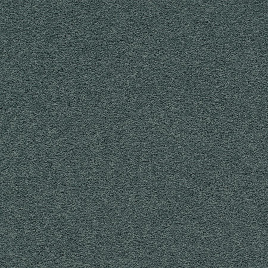 ProductVariant swatch small for Impulse flooring product