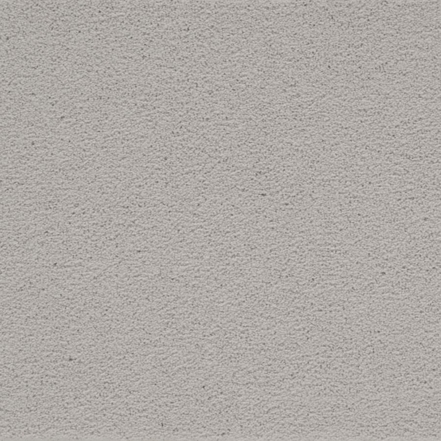ProductVariant swatch small for Allure flooring product