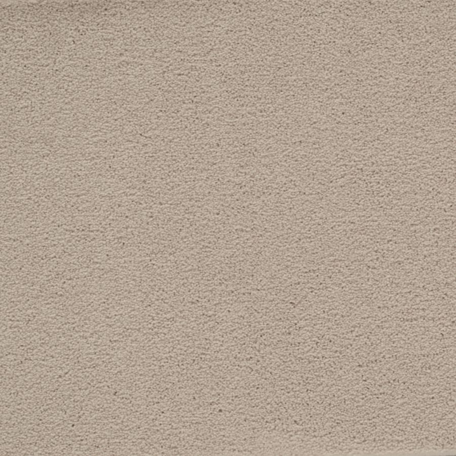 ProductVariant swatch small for Charm flooring product