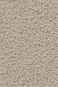 Karastan Adrenaline - Charm Carpet