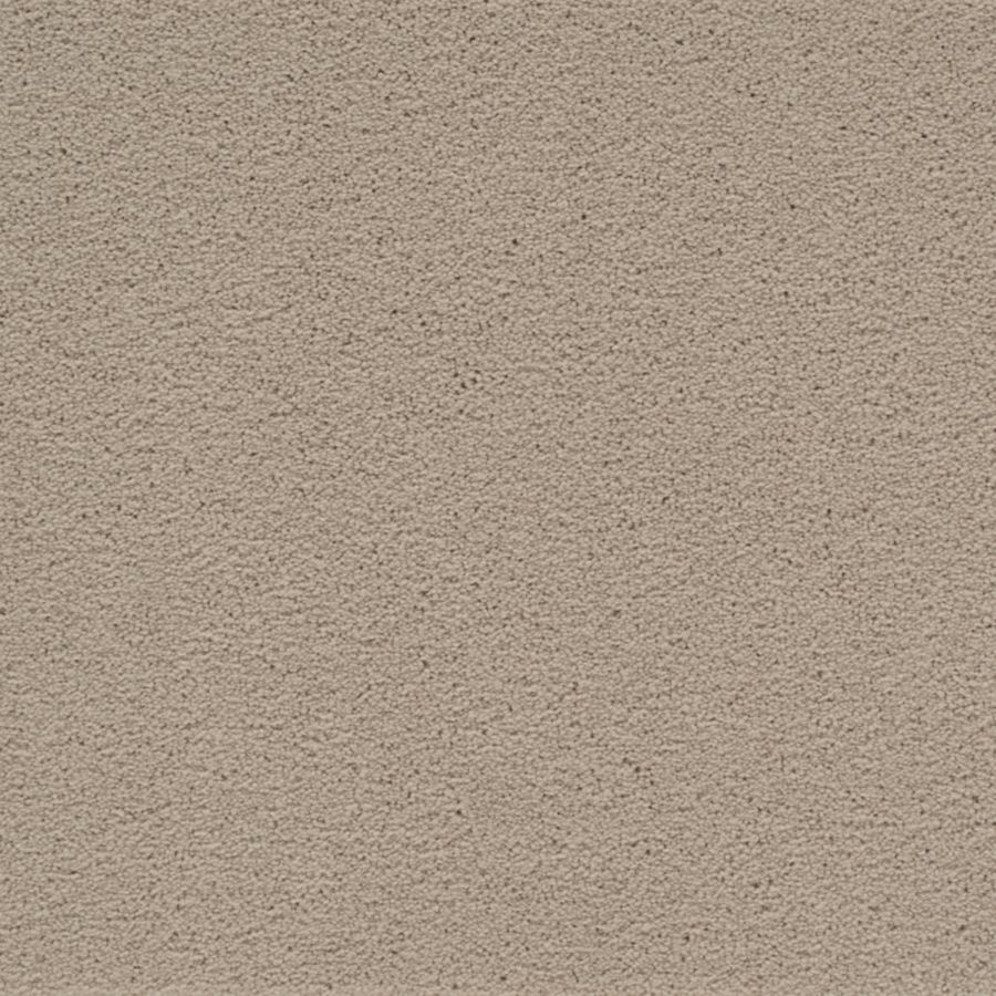 ProductVariant swatch small for Lovely flooring product